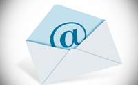 mailing-list-envelope