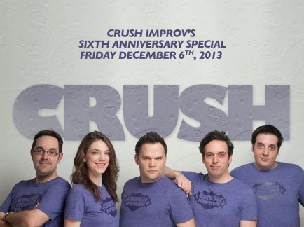 Crush-6-dot-com-cover