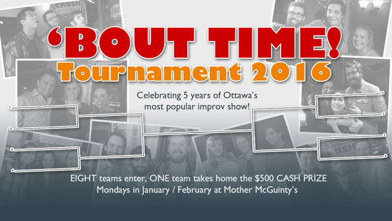 Bout-Time-Tournament-IMAGE